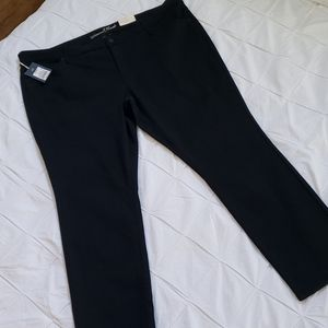 NWT-Univeral Thread Skinny Jeans
